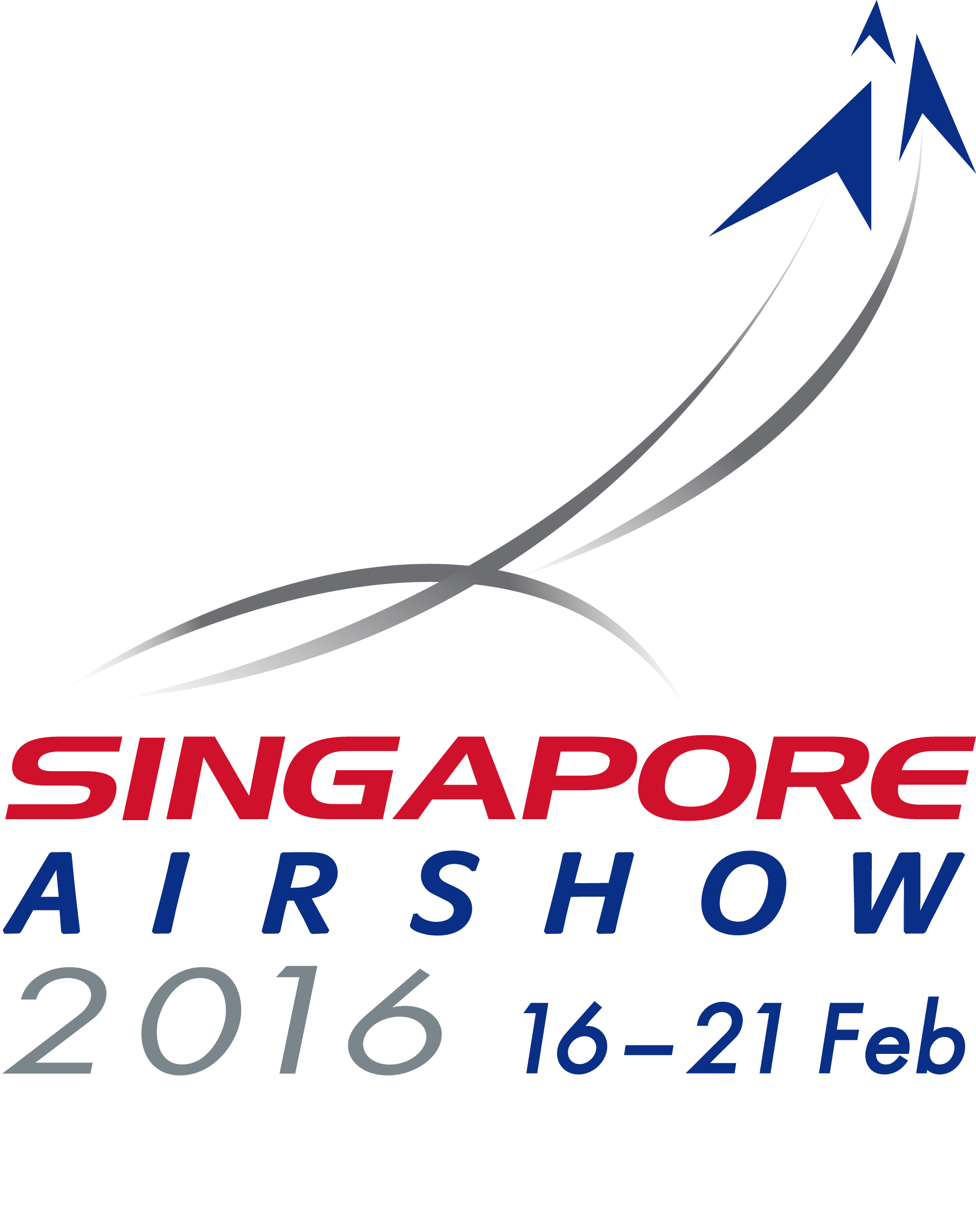 singapore airshow Rockwell collins will build upon its long-standing commitment to the asia-pacific  region at the singapore airshow, feb 6-11, by showcasing its.